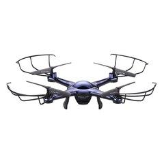Sky Rider drone d'extérieur avec Camera