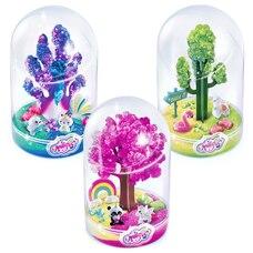Canal Toys® So Magic DIY Small Terrarium