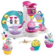 So Soap DIY™ Soap Cupcake Station
