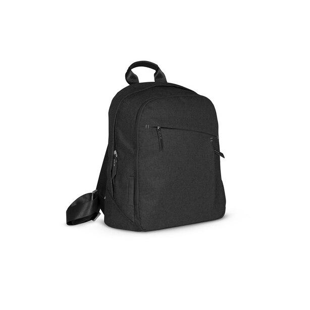 Changing Backpack: JAKE