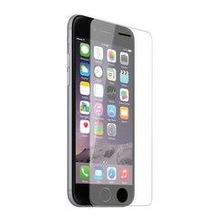 Protection d'écran Phantom Glass pour iPhone 6 Plus