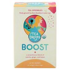 Tea Drops Boost Tea Sprinkles