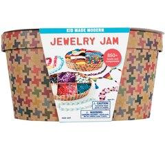 Kid Made Modern - Jammin Jewels(Exclusive to Indigo)