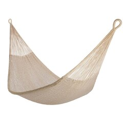Cotton Rope Hammock – Catalina