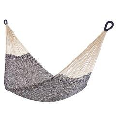 Hamac en corde de coton — Montauk