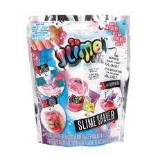 The Slime Shop | chapters indigo ca