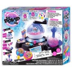 Canal Toys® So Bomb™ DIY Bath Bomb Factory