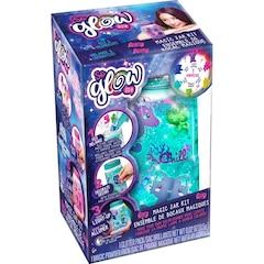Canal Toys® So Glow™ MAGIC JAR LARGE KIT