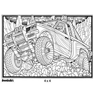 DoodleArt Mini Kit 2