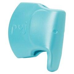 Faucet Cover - Aqua