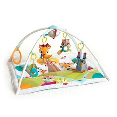 Tiny Love® Gymini® Deluxe Activity Playmat Into the Forest™