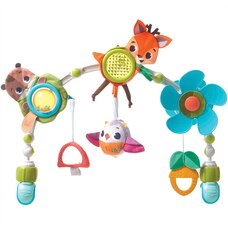 Tiny Love® Musical Stroller Arch Into the Forest™
