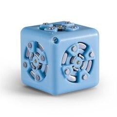 Modular Robotics Cubelets Bluetooth Cubelet