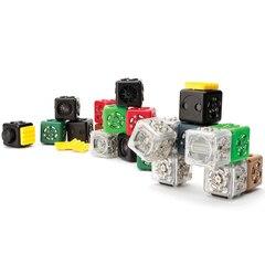 Modular Robotics Cubelets Twenty Kit