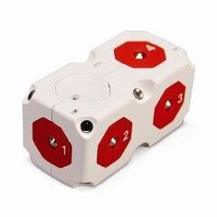 Modular Robotics MOSS Double Brain Block