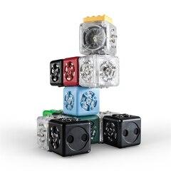 Modular Robotics Cubelets Twelve Kit