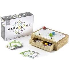 Marbology