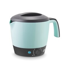 DASH 1L EXPRESS MULTI POT - AQUA