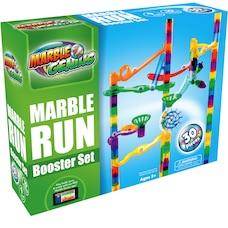 Marble Run Booster Set