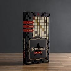 Scrabble Grand Folding