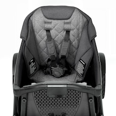 Veer Cruiser Comfort Seat Toddler