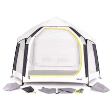 Veer Basecamp Pop-Up Playard