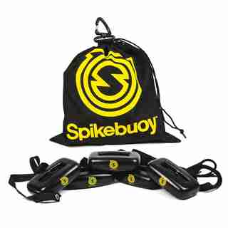 Spikebuoy™ Spikeball on Water