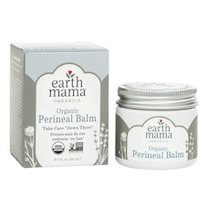 Earth Mama Organic Perineal Balm