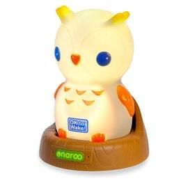 Night Owl Portable Night Light