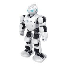 Robot Alpha 1Pro