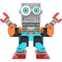 Jimu Robot Buzzbot and Muttbot Kit