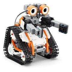UBTECH Jimu Robot AstroBot Kit