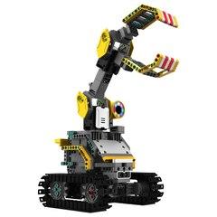UBtech Jimu Robot BuilderBot Kit