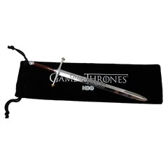 Game of Thrones: Ice Sword Letter Opener