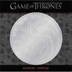 Game of Thrones: Targaryen Wall Mirror