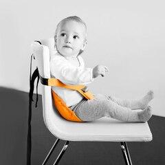 Minimonkey Mini Chair Orange