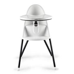 Chaise Haute – Blanc