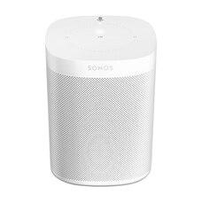 Sonos One (gen 2) White