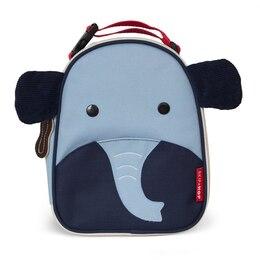 Zoo Lunchie Elephant