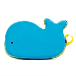 Moby Bath Kneeler