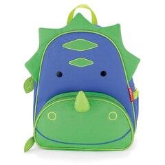 Skip Hop Zoo Backpack, Dino
