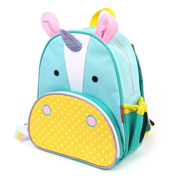 Skip Hop Zoo Backpack Unicorn