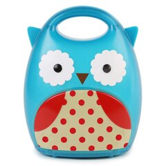 Skip Hop ZOO take-along nightlight - Owl