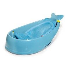 Skip Hop MOBY Smart Sling™ 3-Stage Tub