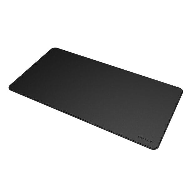 Satechi Eco-Leather DeskMate - Black