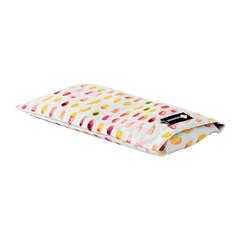 Cotton Eye Pillow - Popsicle - Unscented