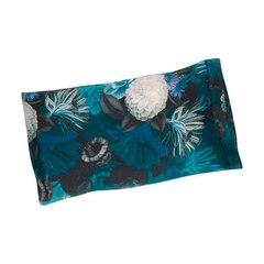 Silk Eye Pillow - Pacific Night Lavender Scented