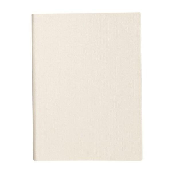 Laccio Journal - Dark Brown