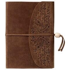 Journal gaufré classique