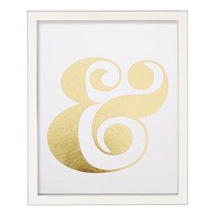 """White Enamel Frame – 8"""" x 10"""""""